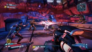 Игра для PC Borderlands: The Pre-Sequel