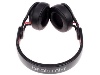 Наушники Monster Beats Mixr