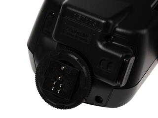 Фотовспышка Canon Macro Ring Lite MR-14EX