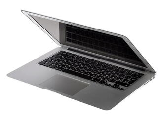 "13.3"" Ноутбук Apple MacBook Air"