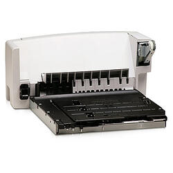 Duplex for HP LaserJet 4200/4300