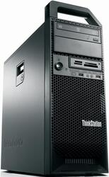 ПК Lenovo ThinkStation S30 4351DD8