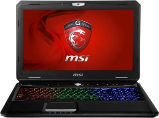 "15.6"" Ноутбук MSI GX60 Destroyer 3CC-401RU"