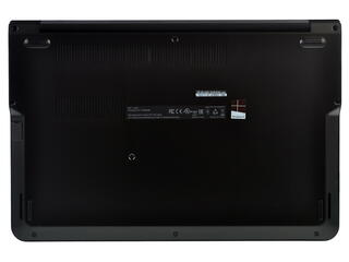 "15.6"" Ноутбук Lenovo ThinkPad S540"