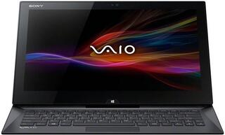 "13.3"" Ноутбук Sony VAIO Duo 13 SVD1321M9RB"