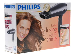 Фен Philips HP 4935/22