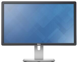 "23.8"" Монитор Dell UltraSharp UP2414Q"