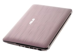 "10.1"" Ноутбук Asus Eee PC 1015PW Purple (WSVGA)"