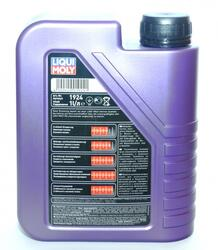 Моторное масло LIQUI MOLY Synthoil High Tech 5W40 1924