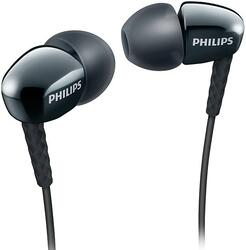 Наушники Philips SHE3900BK