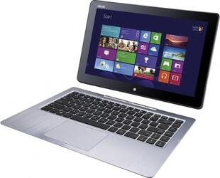 "Ноутбук Asus T300LA-C4007H Core i7-4500U/4Gb/128Gb/Rad7600G/13.3""/FHD/Touch/1366x768/Win 8/BT4.0/6c/WiFi/Cam"