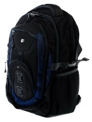 "15.6"" Рюкзак HP Premier Backpack черный"