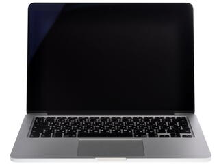 "13.3"" Ноутбук Apple MacBook Pro"