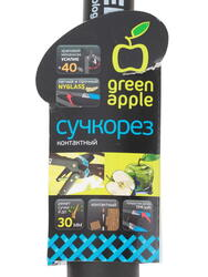Сучкорез Green Apple GTRL12-009