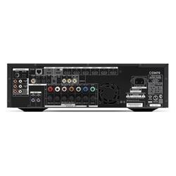 AV-ресивер  Harman/Kardon AVR 171