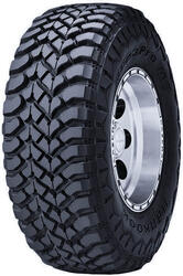 Шина летняя Hankook Dynapro MT RT03
