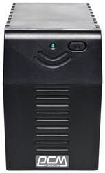 ИБП Powercom RPT-600A