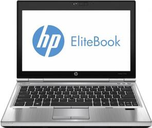 "12.5"" Ноутбук HP Elitebook 2570p"