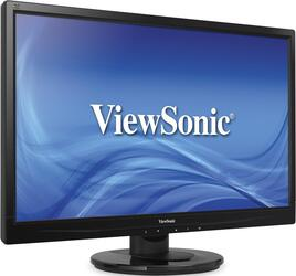 "23.6"" Монитор ViewSonic VA2445-LED"