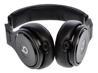 Наушники Beats Audio Pro Over-Ear Infinite