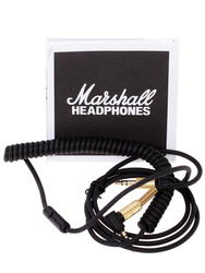 Наушники MARSHALL Major II