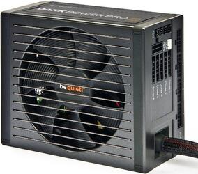 БП Bequiet  1200W (реальная мощн 1200W, 80+, ATX 2.3, APFC, 120mm fan, CM, 24+4+4+8, 11xSATA, PCI-E(8+8+6+6))