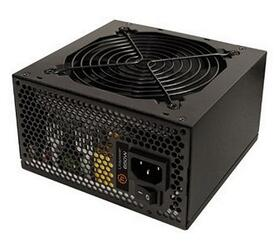 Блок питания Thermaltake Litepower 650W [LT-650P]