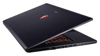 "17.3"" Ноутбук MSI GS70 Stealth 2PC-458RU"