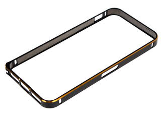 Бампер  Amato Case для смартфона Apple iPhone 5/5S/SE