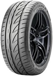 Шина летняя Bridgestone Potenza Adrenalin RE002