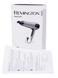 Фен Remington D5801