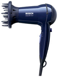 Фен Bosch PHD 3300 beautixx eco