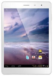 "7.85"" Планшетный ПК RoverPad Air S7.85 16Gb 3G White"