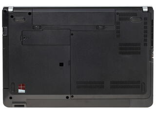 "15.6"" Ноутбук Lenovo ThinkPad Edge E540"