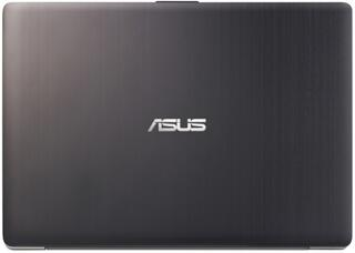 "Ноутбук Asus S301LA-C1022H Core i7-4500U/8Gb/750Gb/HDG/13.3""/HD/Touch/1366x768/Win 8 Single Language 64/BT4.0/WiFi/Cam"