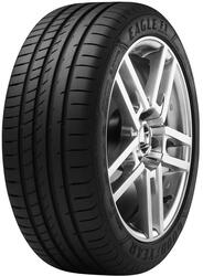 Шина летняя Goodyear Eagle F1 Asymmetric 2
