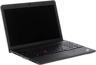 "15.6"" Ноутбук Lenovo ThinkPad E540"