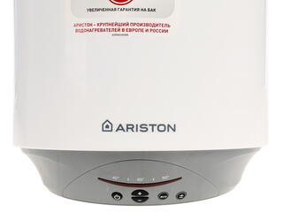 Водонагреватель Ariston ABS PRO ECO INOX PW 30 V Slim