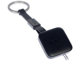 Брелок Bluetooth HTC BL A100 Fetch