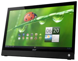 Smart Display Acer DA220HQLAsmiacg