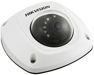 IP-камера Hikvision DS-2CD2532F-IWS