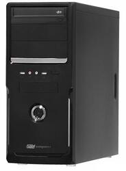 ПК OLDI Home 346R [AMD FX-4170/4Gb/1Tb/GTX 650/CR/DVD±RW/NoOS] !!