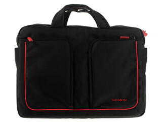 Сумка Samsonite 11U*002*09