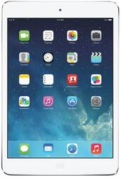 "7.9"" Планшет Apple iPad mini Retina+Cellular 32 Гб 3G, LTE серебристый"