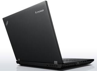 "14"" Ноутбук Lenovo ThinkPad L440"