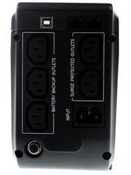 ИБП Powercom IMD 825AP
