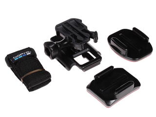 Крепление для пульта ДУ GoPro  Wi-Fi Remote Mounting Kit AWRMK-001