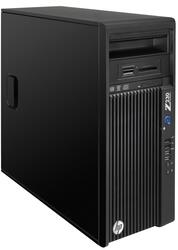 ПК HP Z230 SFF i7 4770/4Gb/1Tb/HDG4600/DVDRW/Win 8.1 Prof downgrade to Win 7 Prof 64/мышь