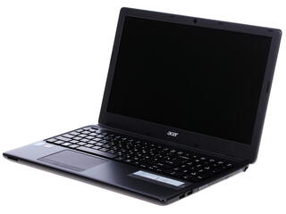NEW DRIVERS: ACER NC-E1-572-74506G