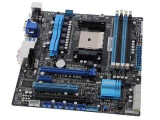 ASUS F1A75-M PRO ASMEDIA USB 3.0 64 BIT DRIVER